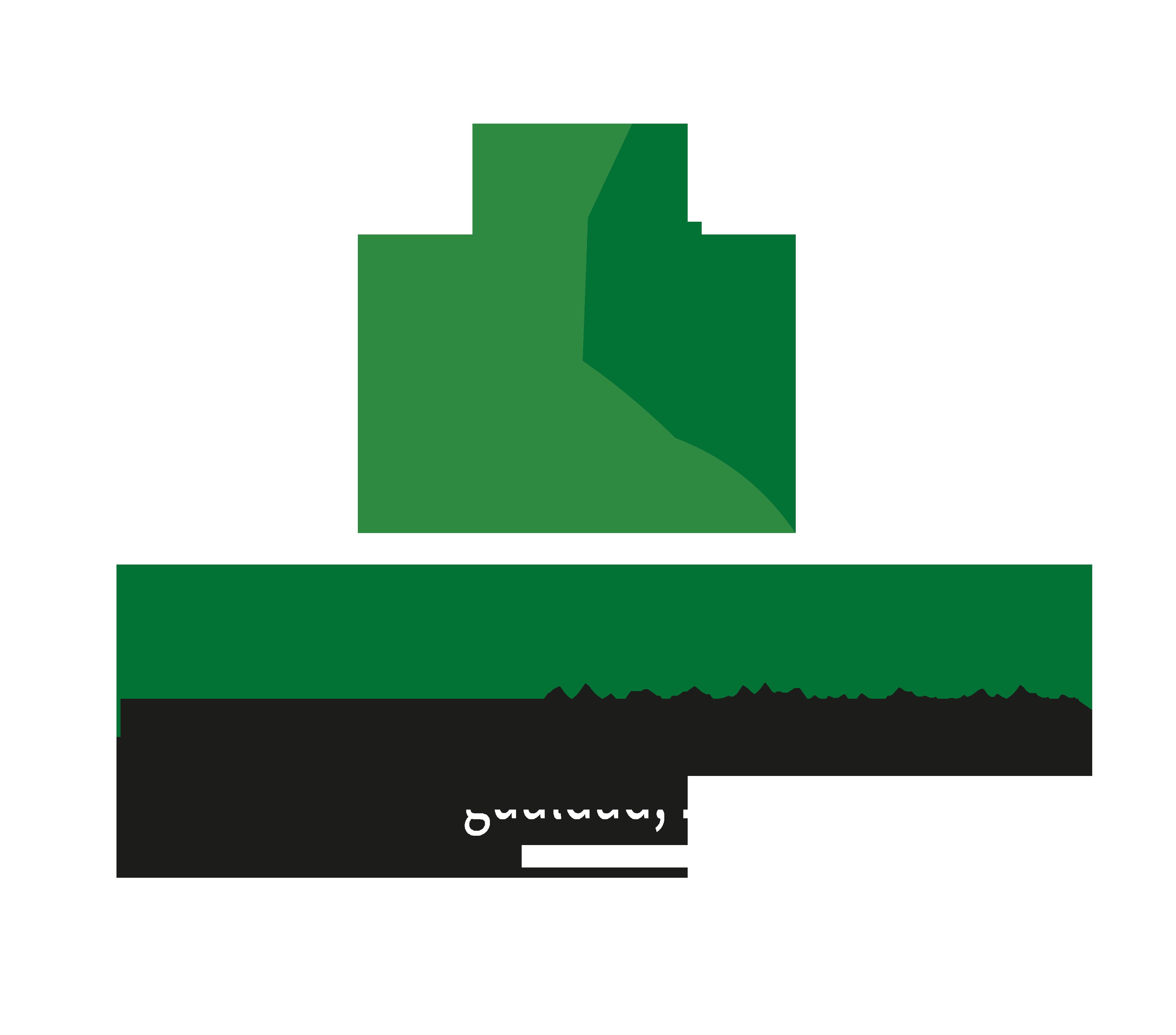 Agencia Andaluza de Cooperación al Desarrollo