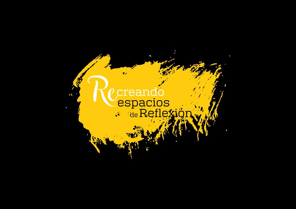Logo redise+¦o SOGUIBA-11