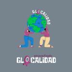 Proyectando Glocalidad.2Fin