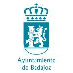 Ayto. de Badajoz