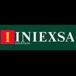 INIEXA