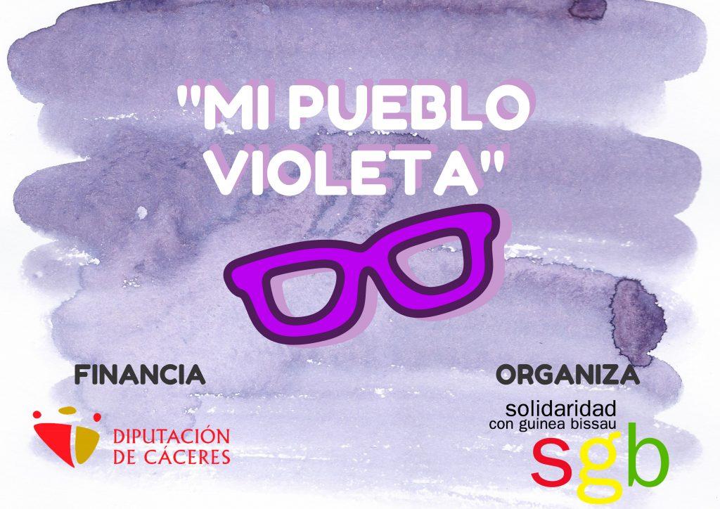 _mi pueblo violeta_-2 (1)