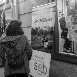 ong-soguiba-galeria-29