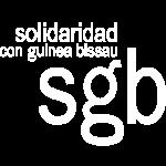 ong-soguiba-logo-blanco-150x150