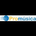 Promusica